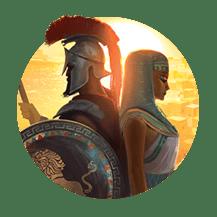 7 wonders duel joueurs