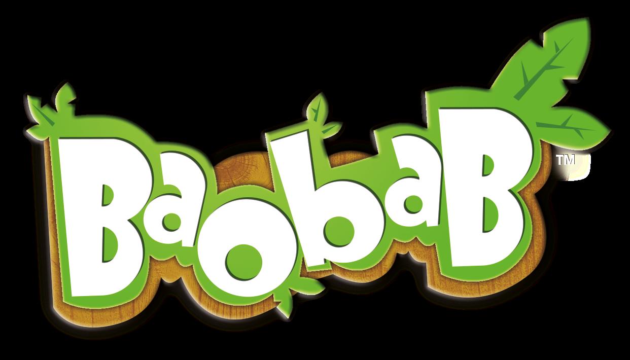 Baobab Title