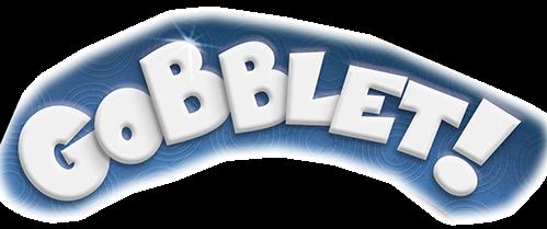gobblet logo